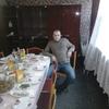 Артем, 28, г.Могилев