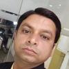 Amit Raman, 23, г.Чандигарх