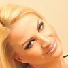 Tatjana, 37, г.Bern