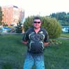 Алексей, 35, г.Мариинск