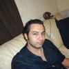 rakan, 35, г.Джидда