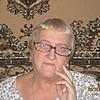Валентина., 62, г.Фролово