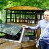 Сергій, 26, г.Переяслав-Хмельницкий