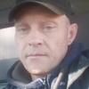 Вячеслав, 45, г.Екатеринбург