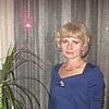 елена, 51, г.Новочеркасск