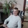 Бронислав, 37, г.Нововоронеж
