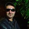 Серик, 38, г.Ирпень