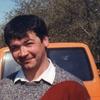 Павлик, 49, г.Вулканешты