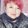 Лариса, 50, г.Краснодон