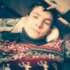 Игорь, 22, г.Нягань