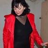 Виктория, 42, г.Булавайо