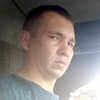 Коля, 31, г.Магадан