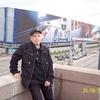 ИРЕК, 38, г.Первоуральск