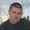 игорь, 41, г.Анжеро-Судженск