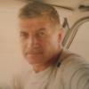 Анатолий, 58, г.Алматы (Алма-Ата)
