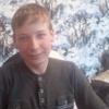 Антон, 20, г.Волгоград