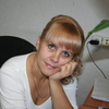 СВЕТЛАНА, 46, г.Барнаул
