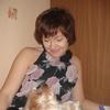 Евгения, 43, г.Москва