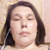 Наталья, 39, г.Кропивницкий