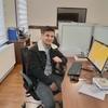 xafiz, 22, г.Самарканд