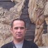 Эдик, 48, г.Зеленодольск