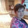 Наташа, 47, г.Оренбург