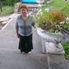 Наталья, 60, г.Прохладный