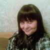 Натали, 52, г.Новоспасское