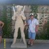 Михаил, 24, г.Барань