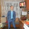 Віталій, 28, г.Львов