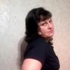 Светлана, 52, г.Тюмень