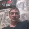 Николай, 43, г.Якутск