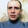 Артур Мюллер, 36, г.Тула