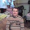 Владимир, 49, г.Муезерский