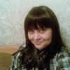Натали, 48, г.Новоспасское