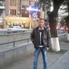 Оганнес Овсепян, 49, г.Ереван