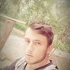 khurik, 28, г.Душанбе