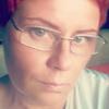 Svetlana, 41, г.Витебск