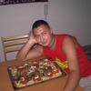 Киприот, 31, г.Никосия