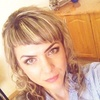 Карина, 29, г.Ак-Шыйрак