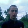 Алексей, 27, г.Буланаш