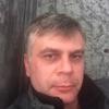 Константин, 45, г.Кубинка