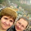 Татьяна, 52, г.Ямполь
