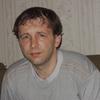 Руслан, 45, г.Доброполье