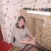 Людмила, 29, г.Каховка