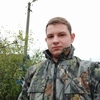 Егор, 19, г.Дзержинск