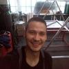Sergiy, 27, г.Варшава