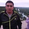 Рустам, 37, г.Красный Лиман