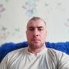 Денис, 40, г.Мирный (Саха)