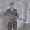 Sergey, 26, г.Kond